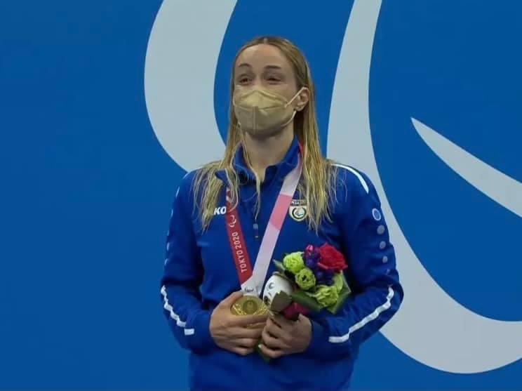 ΚΟΑ για Παραολυμπιονίκες: «Ένα μεγάλο εύγε»!
