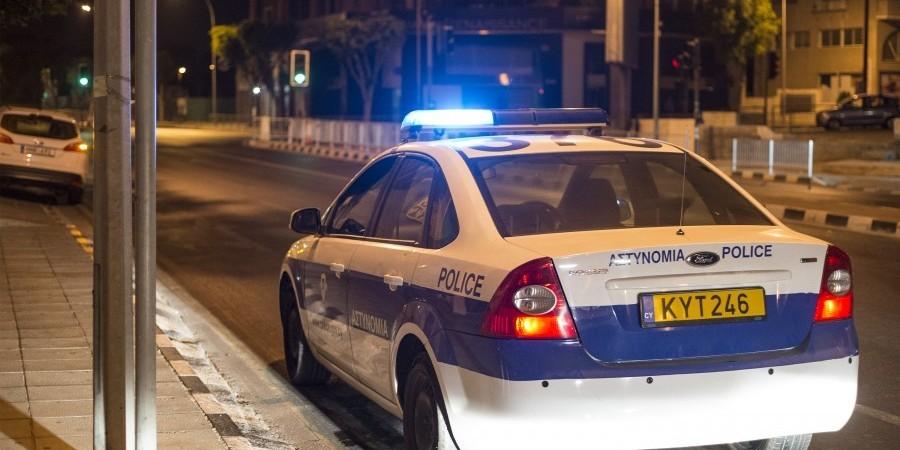 ΕΠΕΙΣΟΔΙΑ-ΛΕΜΕΣΟΣ: Συνελήφθησαν ακόμα δύο πρόσωπα, καταζητούνται άλλα δύο!