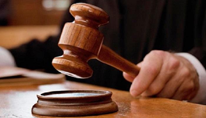 Οι αποφάσεις του Αθλητικού Δικαστή… (ΠΡΟΣΤΙΜΑ ΚΑΙ ΑΠΟΚΛΕΙΣΜΟΙ)