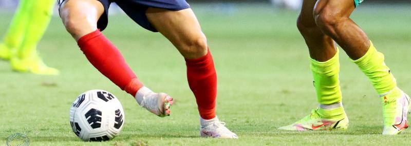 Παγκύπριο Πρωτάθλημα Κ-17: Τα αποτελέσματα 2ης αγωνιστικής