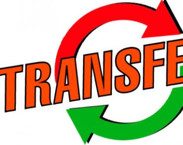 Cyprus League: Όλο το μεταγραφικό πάρε-δώσε με ένα κλικ!