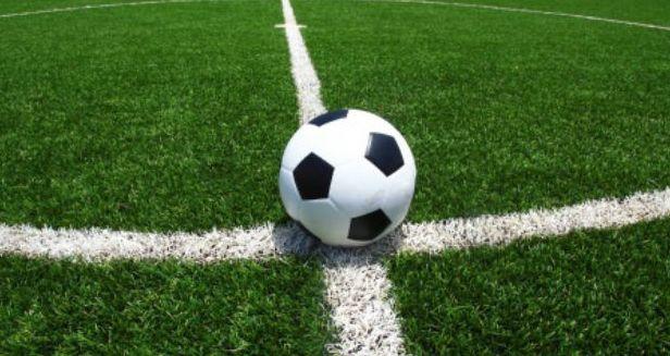 """Αποτέλεσμα εικόνας για ποδοσφαιρο"""""""