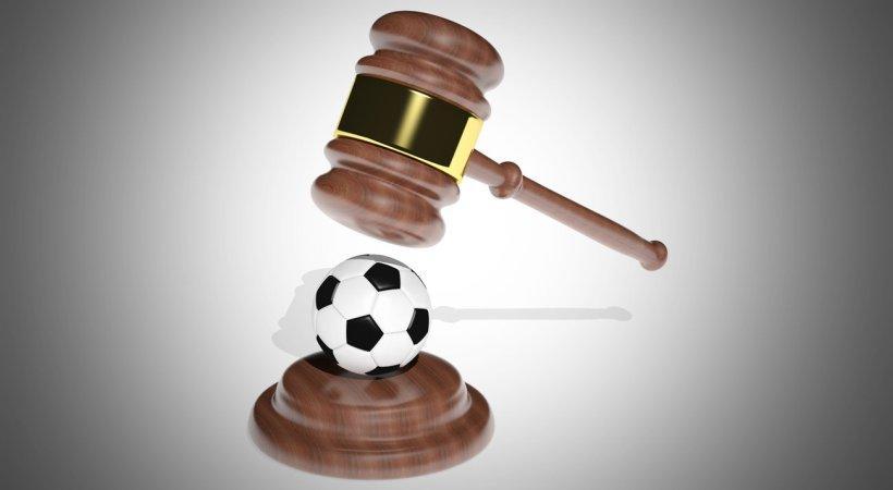 ΑΠΟΕΛ: Εκνεύρισαν Μπεργκ και… πρόστιμο από Αθλητικό Δικαστή!