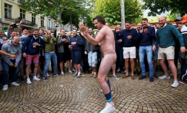 Euro 2016 – Έρευνα: Με ποιους οπαδούς θα απατούσαν οι γυναίκες τους συζύγους τους!