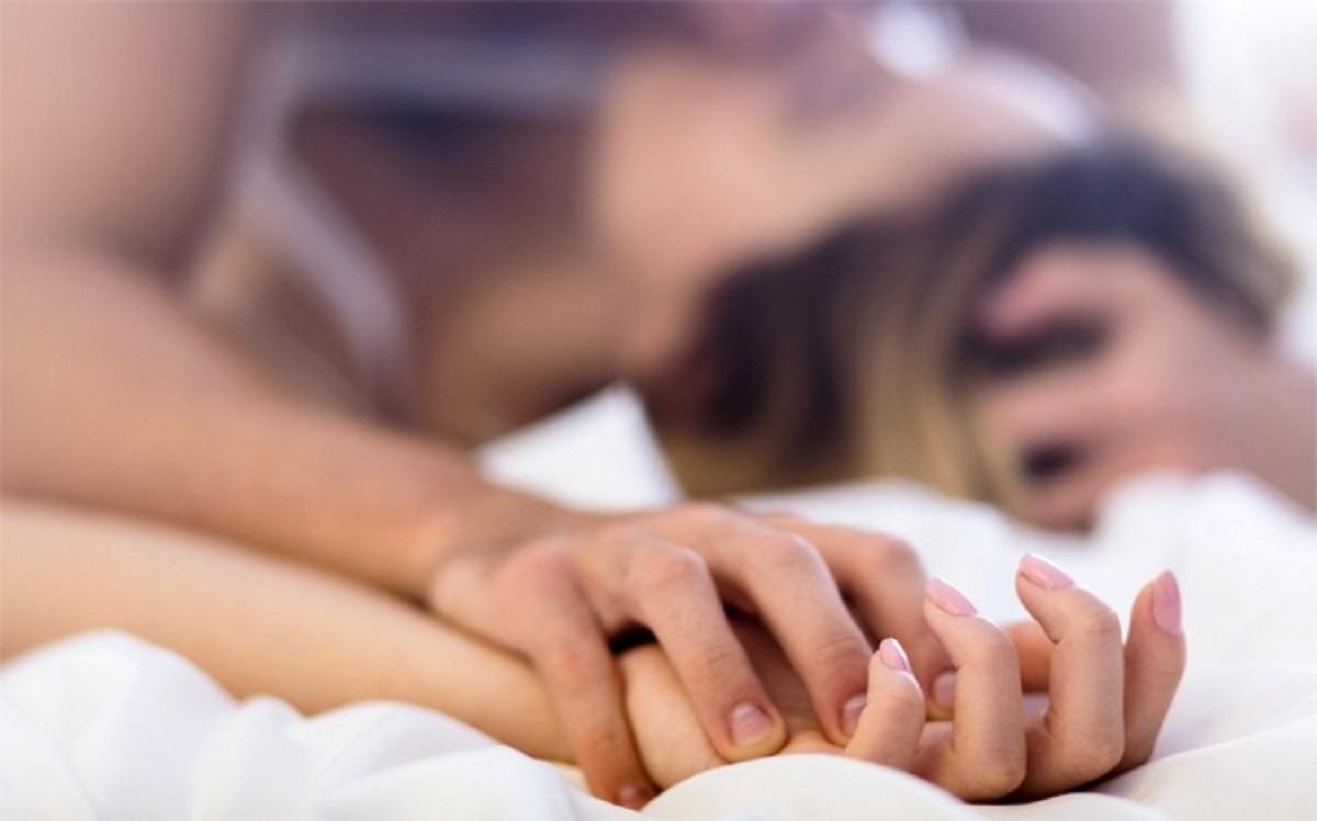 Δωρεάν παντρεμένο σεξ εφαρμογή