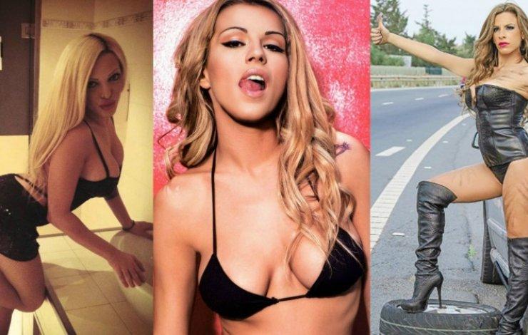 δωρεάν γυμνό φωτογραφίες καυτά κορίτσια